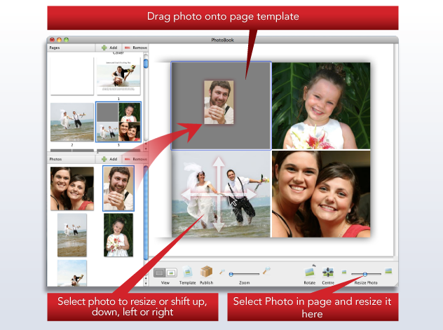 Adding-Photos-to-Pages
